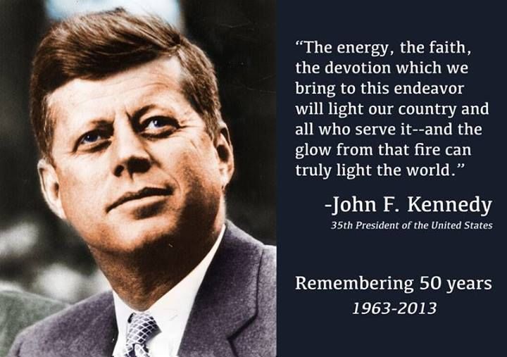 John F Kennedy Death Quotes: 30 Best John F. Kennedy Images On Pinterest