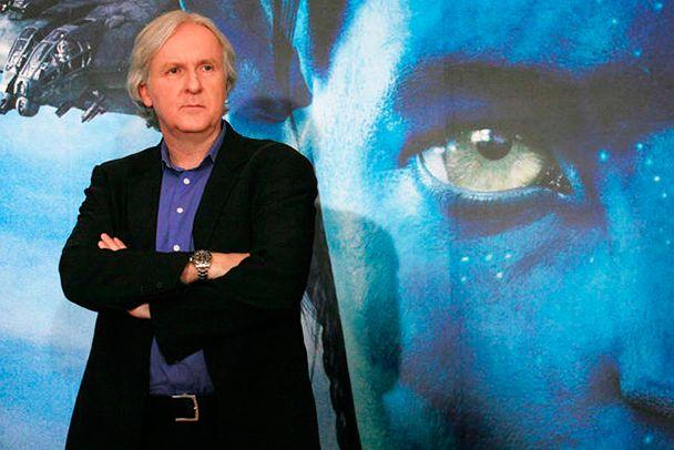 Diretor de Avatar 2 promete surpreender ainda mais  - http://metropolitanafm.uol.com.br/novidades/entretenimento/diretor-de-avatar-2-surpreender-mais