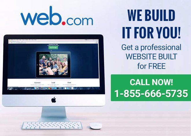 Network Solutions website builder is an easy-to-use platform that will allow you to build visually appealing pages or start your eCommerce website