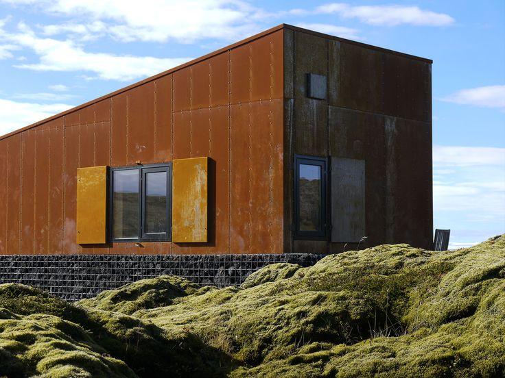 160 best 30/Scandinavian architecture images on Pinterest ...