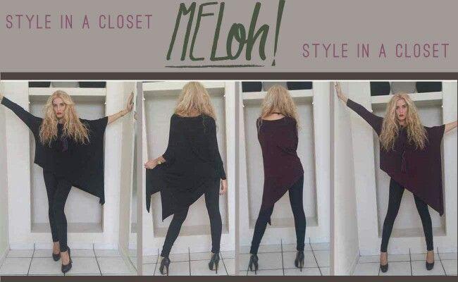 #fashion #girls #MELoh