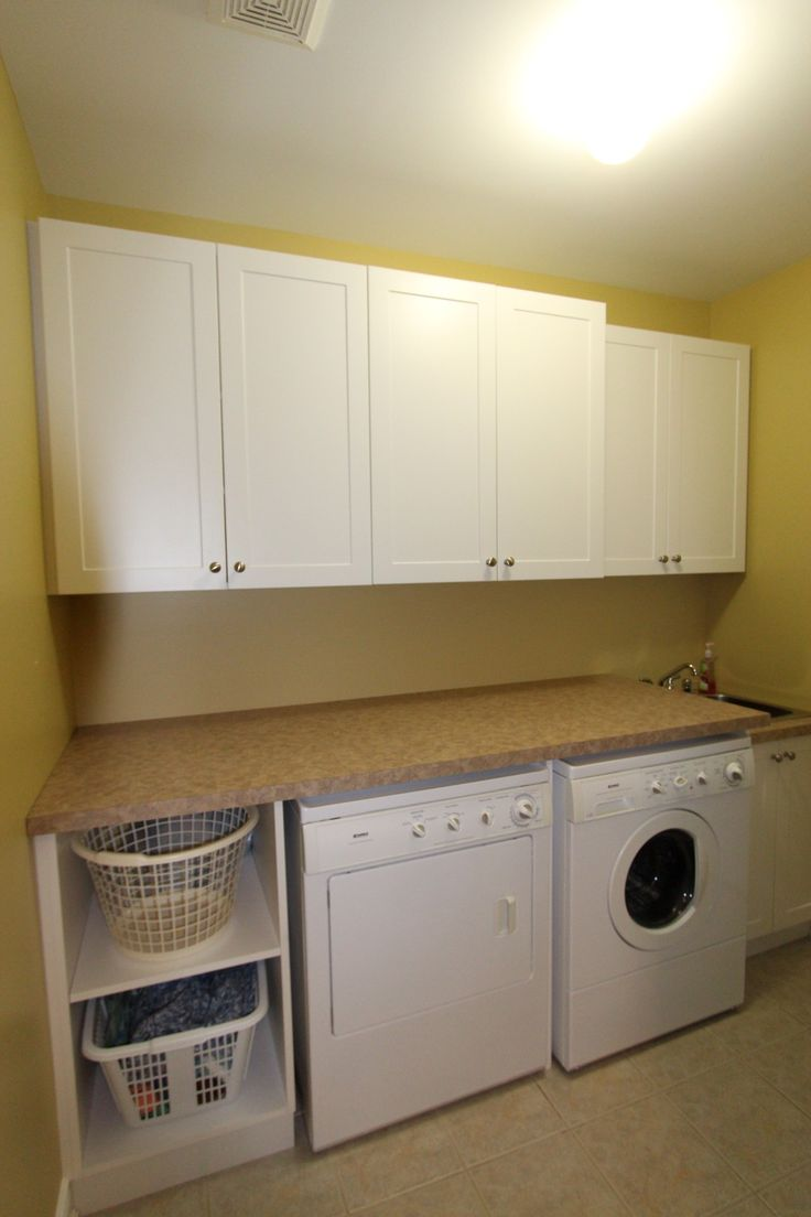 57 best laundry room ideas images on pinterest households small laundry room design storages compact laundry room layout ideas design small laundry room solutioingenieria Images