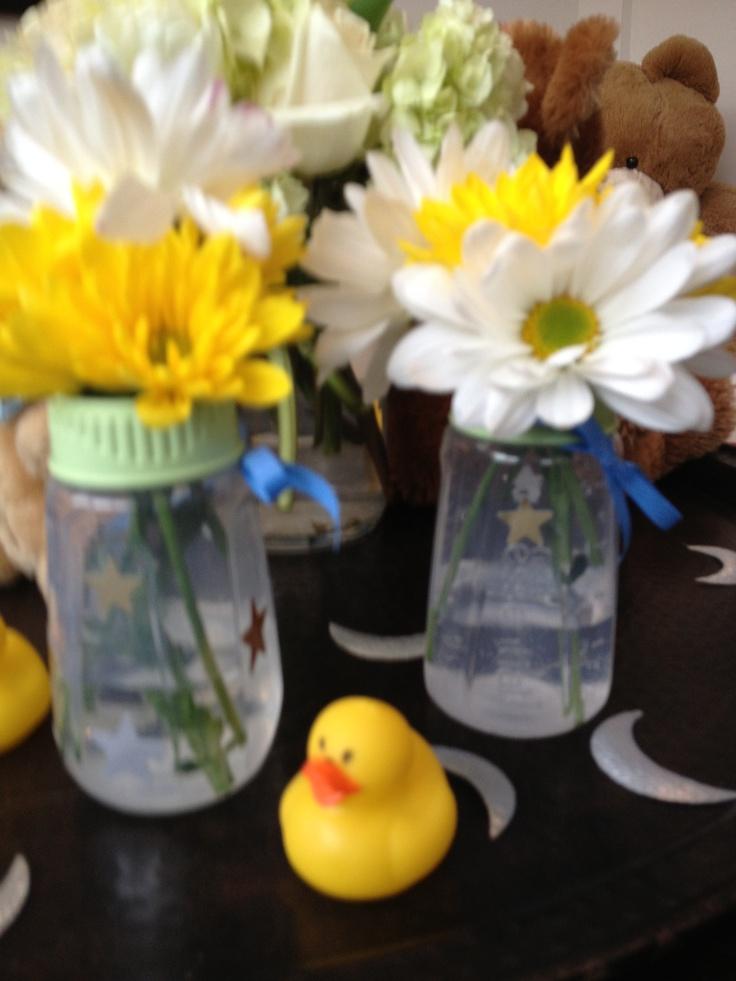 Mejores 14 Imgenes De Baby Shower En Pinterest Ideas Para Fiesta