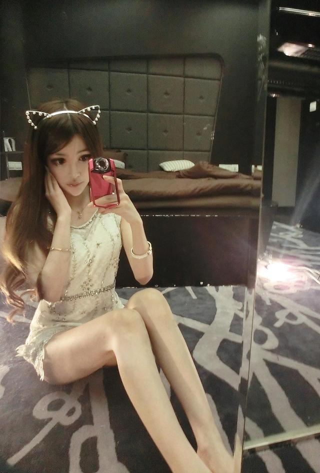 wang jiayun �������� lucky417com join wang jia yun