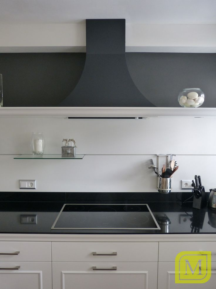 Italiaanse stijl #keuken #maatwerk #mint | Mint keuken en interieurbouw