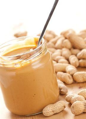 Femina.co.id: Lapisan Minyak Selai Kacang