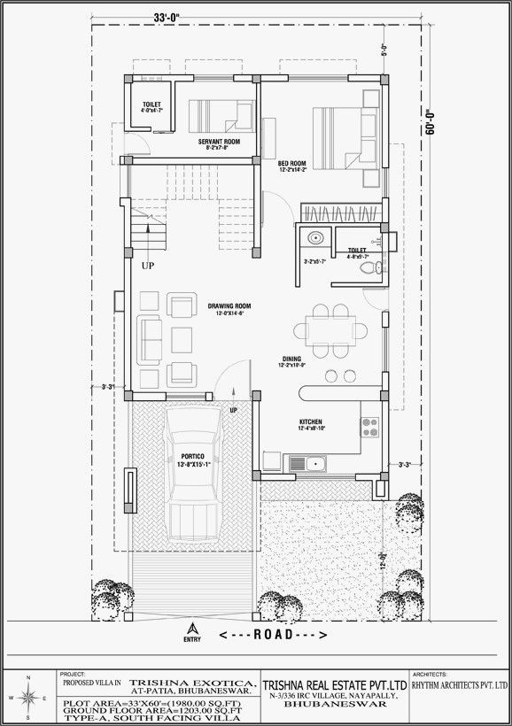 South Facing Home Plan Beautiful South Facing House Plan Samples South Facing House New House Plans House Plans Mansion