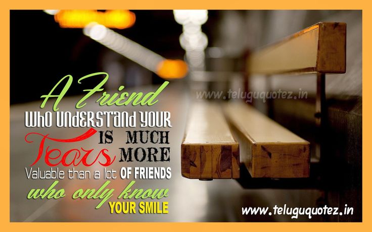 Pinterest Friendship Quotes: The 25+ Best Friendship Quotes In Hindi On Pinterest