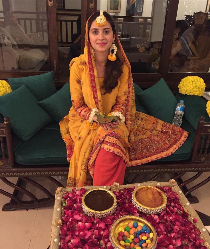 Pakistani Wedding Ideas: 1000+ Images About Wedding Ideas On Pinterest