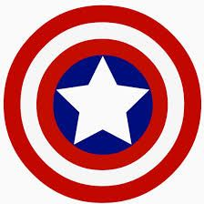 logos de superheroes