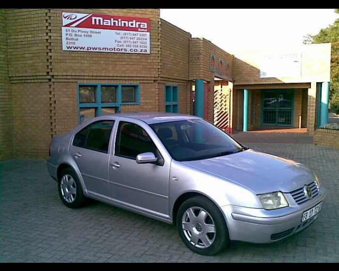 2004 VOLKSWAGEN JETTA 2.0 HIGHLINE AUTO, http://www.pwsmotors.co.za/volkswagen-jetta-used-bethal-for-sale-mpumalanga-middelburg-johannesburg_vid_6465757_rf_pi.html