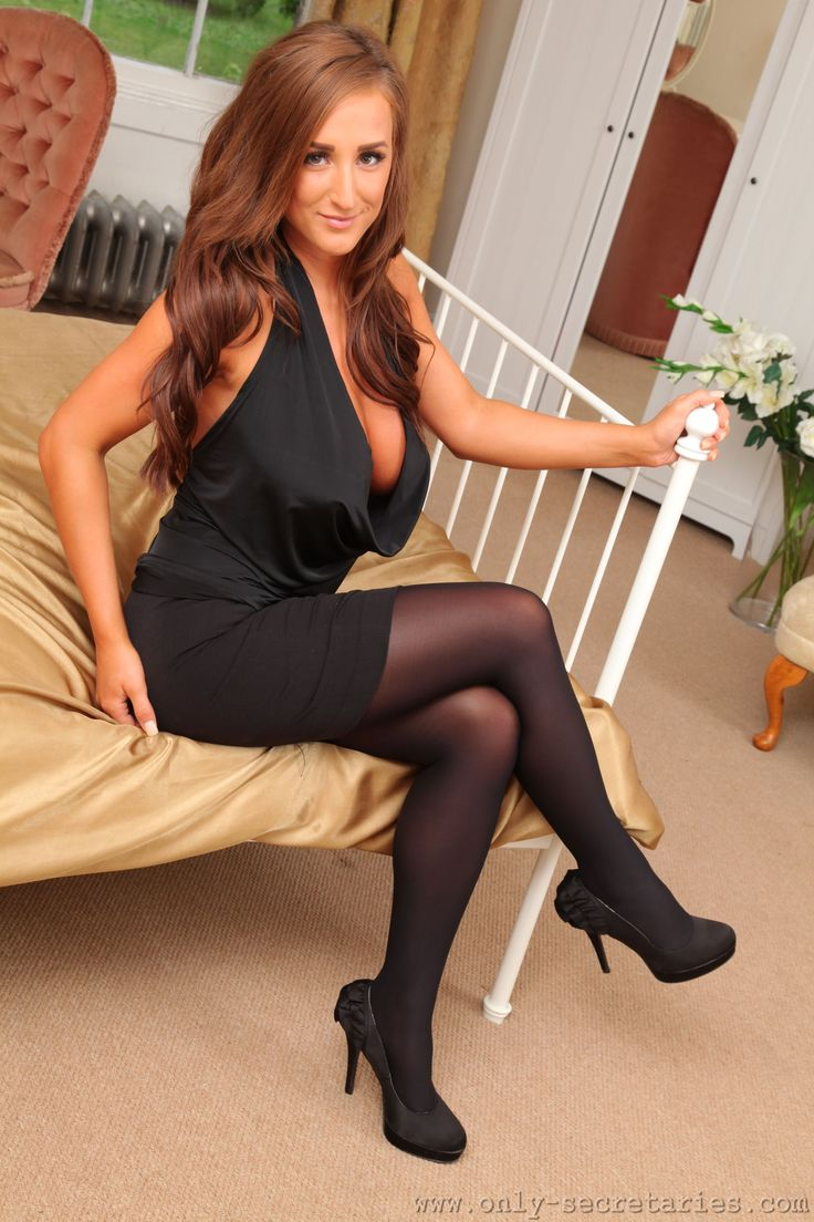 Stockings HQ - the web's leading stockings, tights and suspenders shop