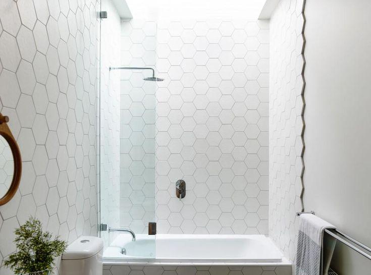 44 best Carrelage et Parquet images on Pinterest Tiles, Tiling and