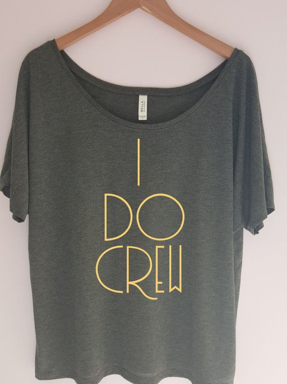 I Do Crew Shirt, Bridal Party Shirt, Bachelorette Party Shirt, Bride Tribe Shirt, Team Bride, Bride Tribe, Best Day Ever Bridal Shirt