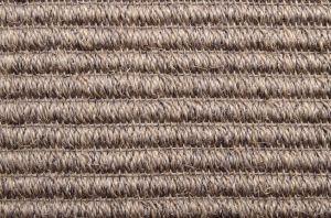 sisal longweave silver | Rowely & Hughes