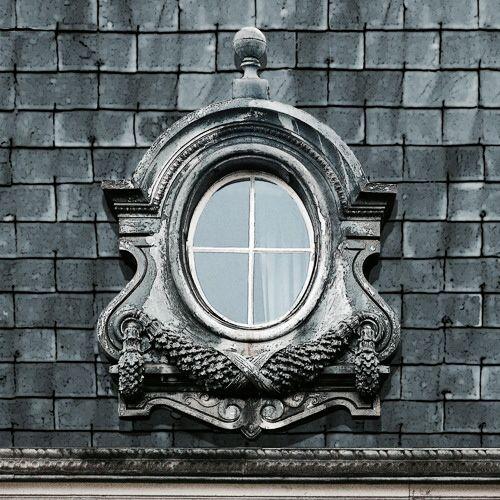 oeil de boeuf porte oeilleton de porte ou oeil de boeuf photo de objectifs quelques liens. Black Bedroom Furniture Sets. Home Design Ideas