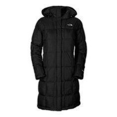 Best purchase I made this year. I know I am behind the 8 ball, but wow I have never been so warm. Trendy, yes, but I like it too. LOL