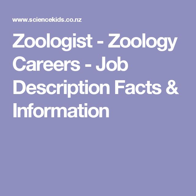 Best Zoology Colleges Ranked in Order of Quality
