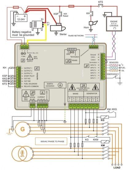 Asco Series 300 Wiring Diagram Asco Series 300 Wiring