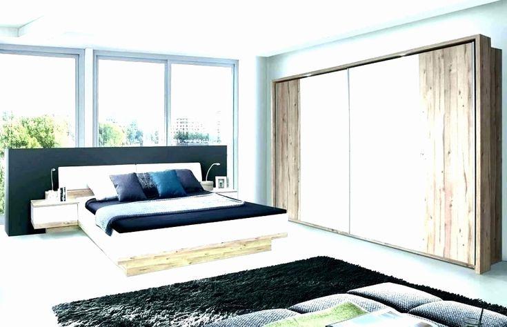 schlafzimmer einrichten online planen luxus schlafzimmer ...