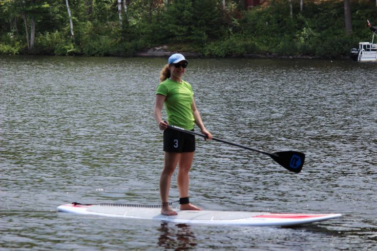 #SUP adventure do what you love
