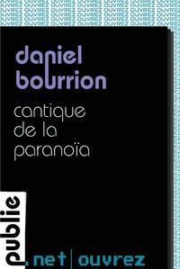 http://www.publie.net/fr/ebook/9782814596788/cantique-de-la-paranoia