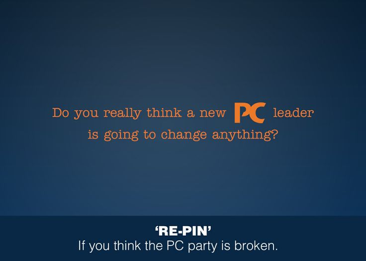 #ableg #Alberta #pcaa #wrp #pcldr