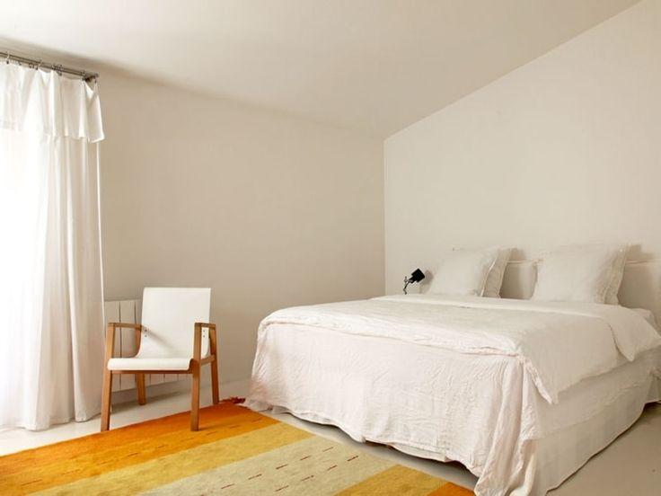 les 25 meilleures id es concernant le tableau tapis jaune sur pinterest conception de canap. Black Bedroom Furniture Sets. Home Design Ideas