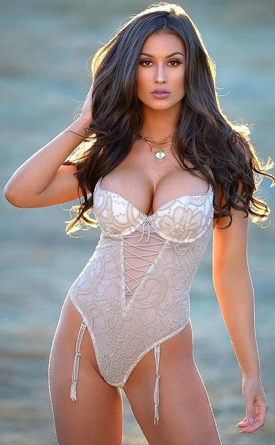 Nicsgalleries Hot Babe Sexy Girl Found On Pinterest