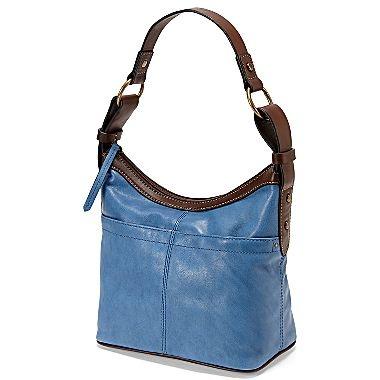 38 best images about Women's Handbags on Pinterest | St john's ...
