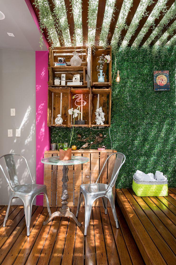 OPEN HOUSE   JULIANA COUTO   Casa de Valentina