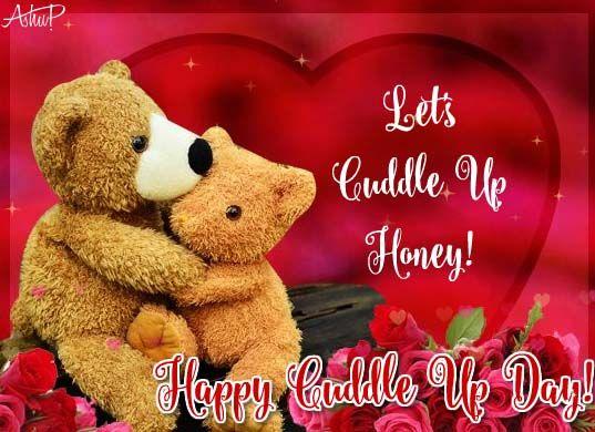 337 best ashupatodia images – Virtual Valentines Cards
