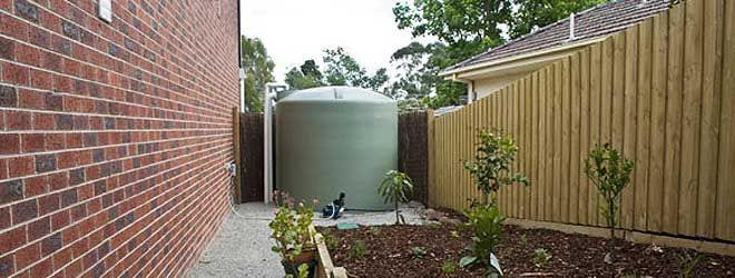There are various focuses to consider when installing Rain Water Tanks. Investigate the helpful tips before installing rainwater tanks.