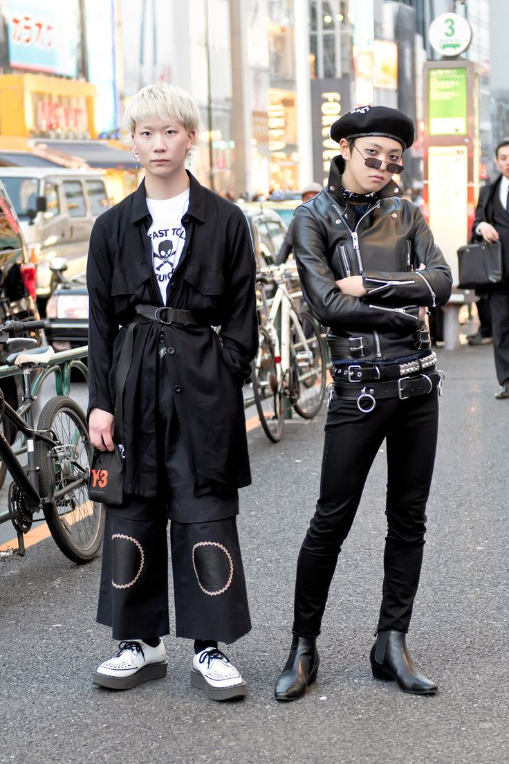 25 Best Ideas About Meaning Of Punk On Pinterest Definition Of Punk Women 39 S All Black