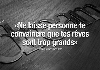 Ne laisse... #quotes, #citations, #pixword