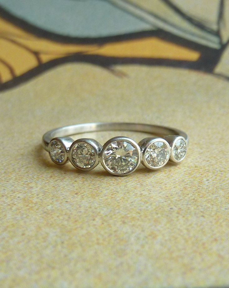 17 best images about ring designs on