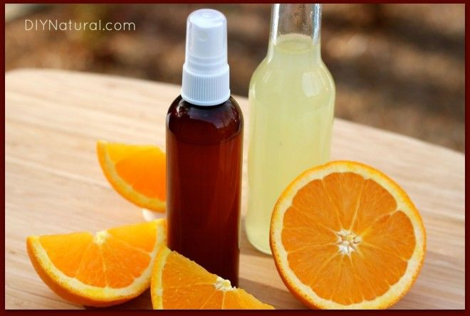 Homemade Hairspray - A Simple, Natural Recipe that Saves Money  I would put a drop or two of honey or aloe vera gel. Before spray, I would give the bottle a good shake.