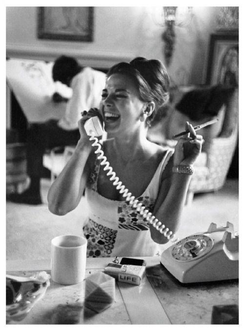 "Natalie Wood""....                                                                                                                                                                                 More"