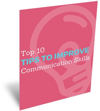 improving our communication competence What is communication competence it has three dimensions: we think about our communication behavior and intentionally modify it to improve our effectiveness.