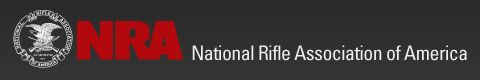 National Rifle Association of America --  Full List of Training Programs Offered