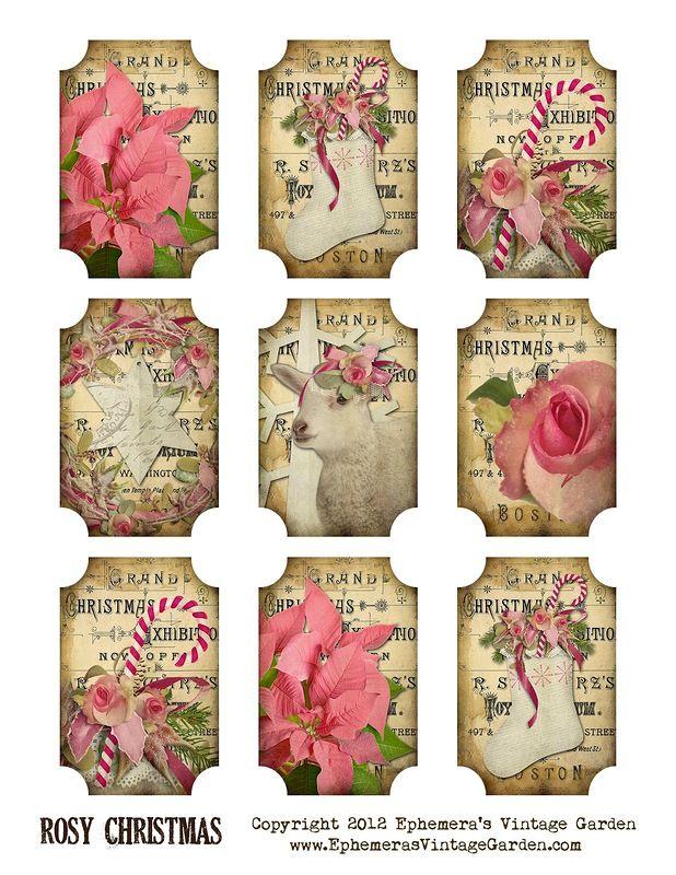 Распечатать для открыток ручной работы, хорошего путешествия открытка