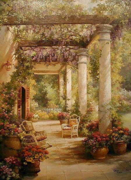 Les 199 meilleures images à propos de Ribbon  Stump sur Pinterest - Peinture Porte Et Fenetre