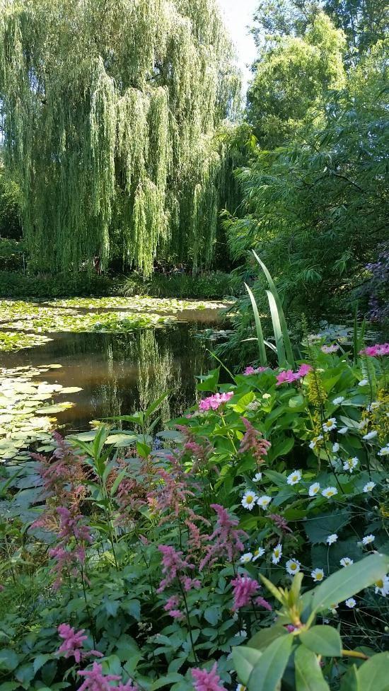 Maison et jardins de Claude Monet - Giverny - Les avis sur Maison et jardins de Claude Monet - TripAdvisor