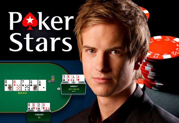 Выигрыш $100 510 на PokerStars за одну ночь. Подробнее читай на News Of Gambling. #NewsOfGambling #Новости_покера #Новости #Покер #ОнлайнПокер #ПокерСтарс #NOG