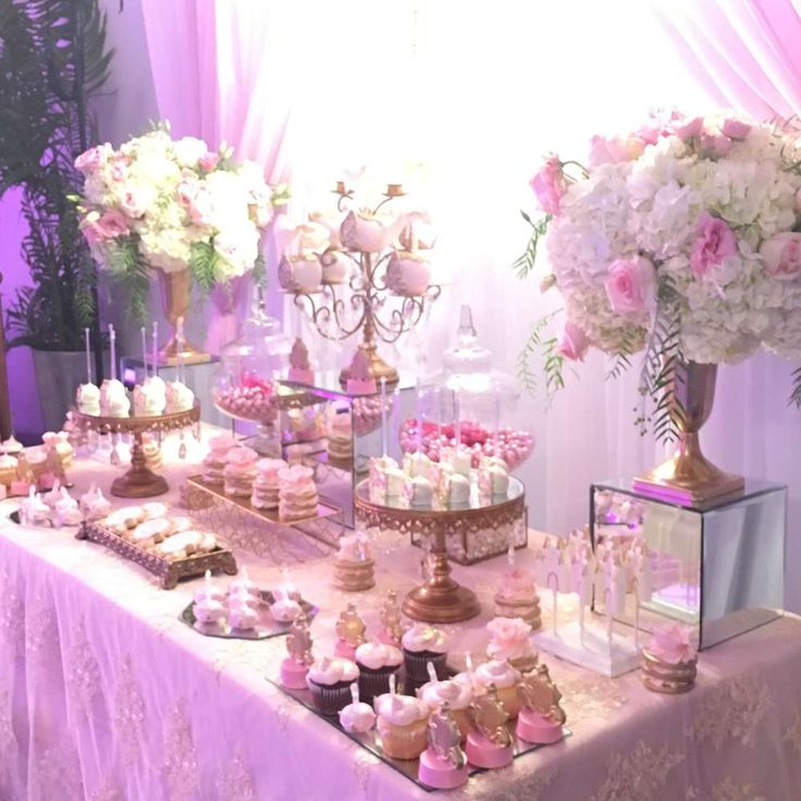 454 best images about 15th birthday party ideas on for 15th birthday party decoration ideas