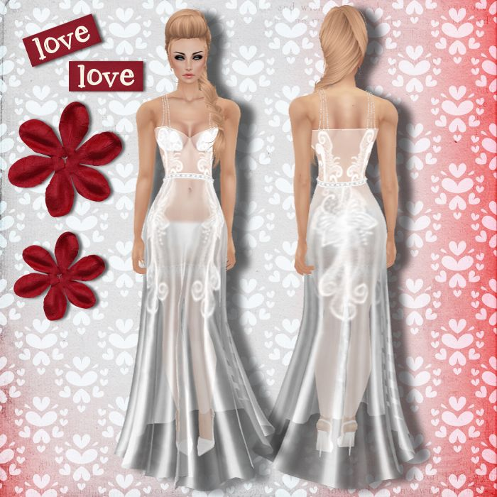 link - http://pl.imvu.com/shop/product.php?products_id=22868939