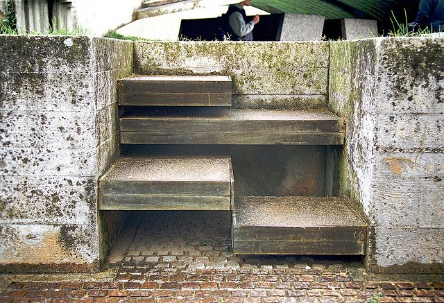8 Best Ship Ladder Images On Pinterest Stairs Stairways