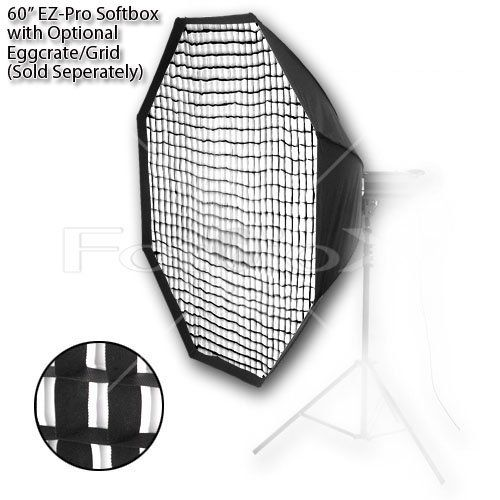 Alien Bees B800 Amazon Com: 148 Best Images About Photography Equipment On Pinterest
