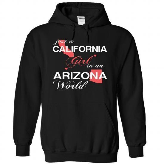001-ARIZONA-CORAL-COLOR - #cool tshirt designs #design tshirt. PURCHASE NOW => https://www.sunfrog.com/Camping/1-Black-83015351-Hoodie.html?60505