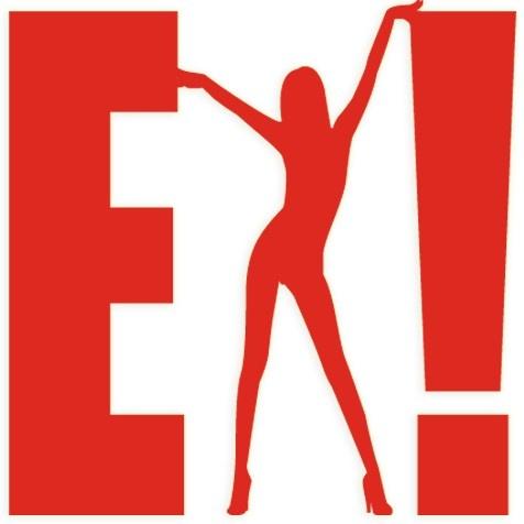 Erotikinsider.com | Erotik Lifestyle Magazin und Erotik Community  http://www.erotikinsider.com/